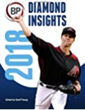 Baseball Prospectus Diamond Insights 2018