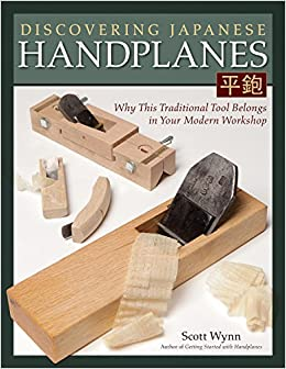 japanese hand planes. discovering japanese handplanes: why this traditional tool belongs in your modern workshop hand planes a