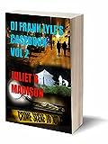 DI Frank Lyle's Casebook Vol 2 (DI Frank Lyle's Casebook series)