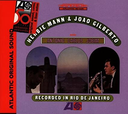 634ee8709485 Buy With Antonio Carlos Jobim Online at Low Prices in India
