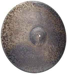 "Dream Energy Dark Matter 22"" Ride Cymbal DMEERI22"