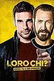 Loro Chi? (Blu-Ray)