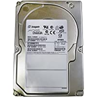 Seagate ST336607FC ST336607FC Seagate / 36.7GB IDE HARDDRIVE