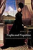 Naples and Napoleon 9780198207559