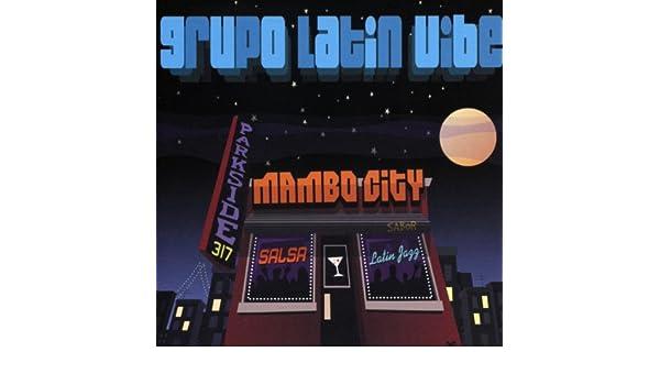 Buscando Una Novia de Grupo Latin Vibe en Amazon Music ...