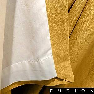 Fusion – Sorbonne &#8211...