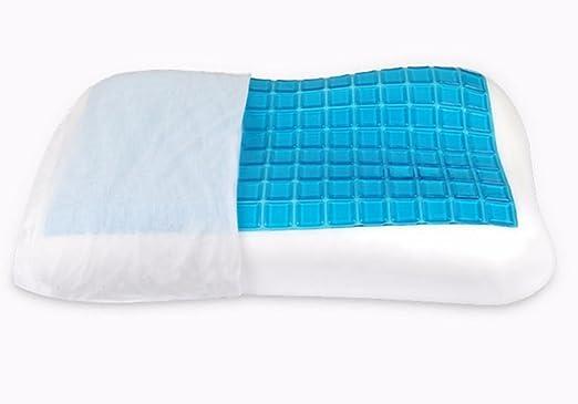 Pillow Fashion cómodo cojín de Silla Transpirable Hip cojín ...