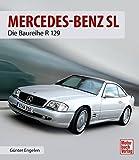 Mercedes-Benz SL: Die Baureihe R 129