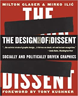 DISSENT AND COUNTER-CONSCIOUSNESS DOWNLOAD
