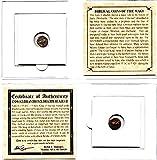 35 MX magi ANCIENT Biblical Coin of The