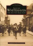 img - for Whitehaven: The Second Selection: A Second Selection (Archive Photographs: Images of England) by Alan Routledge (2001-07-01) book / textbook / text book