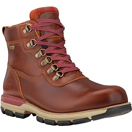 timberland-mens-heston-waterproof-boot-brown-85-m-us