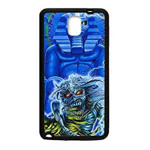 Moster Pattern Fahionable And Popular High Quality Back Case Cover For Samsung Galaxy Note3