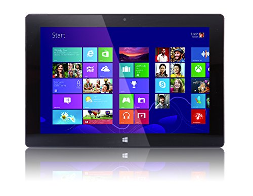 Buy tablet 64gb windows