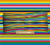 Pearl (2xCD) by Ian Boddy (2010-11-09)