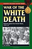 War of the White Death, Bair Irincheev, 0811710882