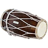 best seller today Special Dholak Drum by Maharaja...