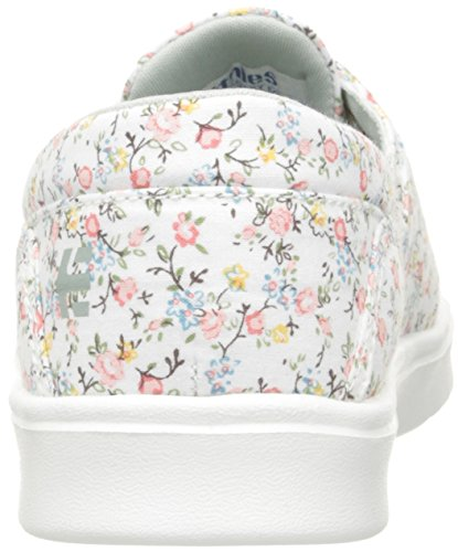 Etnies Corby Sc W's, Color: Floral, Size: 39.5 EU (9 US / 7 UK)