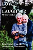 Love and Laughter, Rose Fox, 0595709729