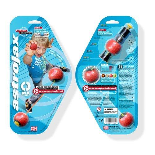 Astrojax MX Sport by Astrojax