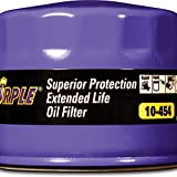 Royal Purple 10-454 Oil Filter