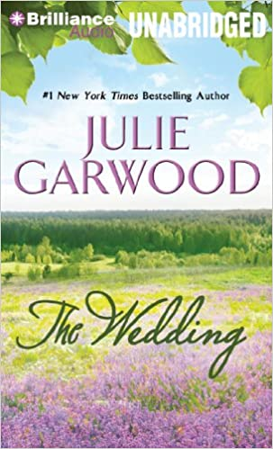 The Wedding (The Lairds' Brides) free download