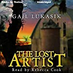 The Lost Artist | Gail Lukasik
