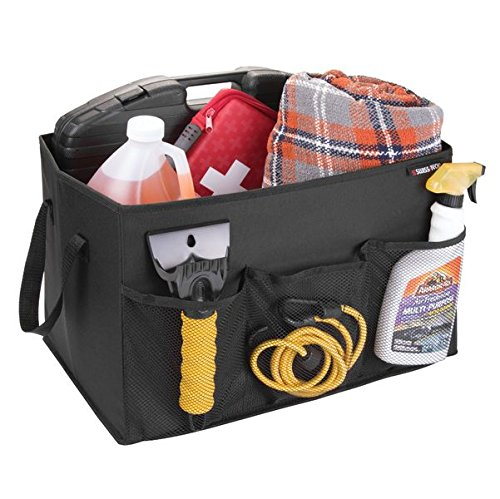 mdesign-foldable-auto-trunk-storage-organizer-bin-for-groceries-tools-first-aid-kit-sports-equipment