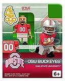 Oyo Ohio State Buckeyes Figure