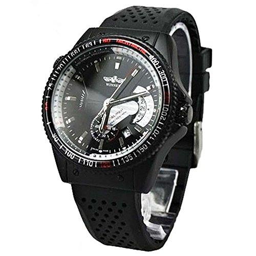 man-mechanical-watch-automatic-fashion-casual-silica-gel-w0258