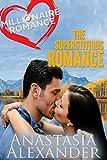 Superstitous Romance (Millionaire Romance Book 3)