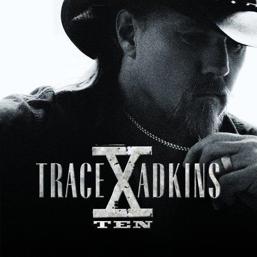 X (TEN) from Adkins, Trace