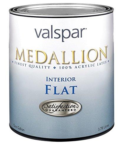 valspar-27-1408-qt-custom-white-medallion-interior-100-acrylic-flat-wall-paint-size-1-quart