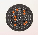 "1"" Round Color Coding Circle Dot"
