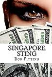 Singapore Sting, Bob Fitting, 1467997145