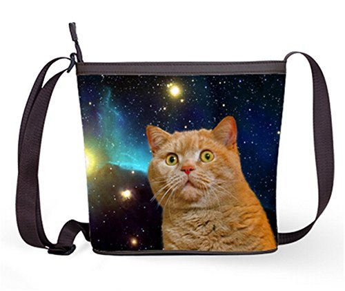 ladies-sling-shoulder-bag-cross-body-bags-with-cat-in-the-space-pattern-print