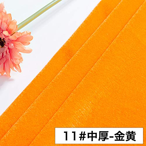 Fabric - Thickened Coral Velvet Fabric Flannelette Cloth War
