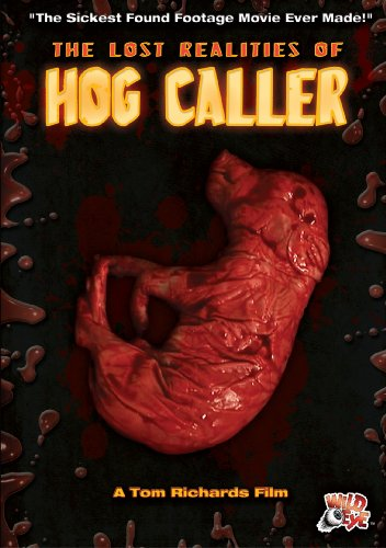 lost-realities-of-hog-caller-the