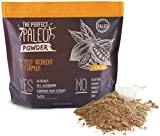Post Workout Formula - Clovis - Post-Workout Collagen Protein Powder - 30 Servings - Helps Build Lean Muscle Mass, Powered By 24 Grams of Beef Collagen Protein, Prepares Muscles - Cacao