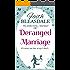 Deranged Marriage