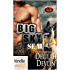 Brotherhood Protectors: Big Sky SEAL (Kindle Worlds Novella) (Uncharted SEALs Book 10)