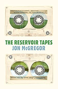The Reservoir Tapes#source%3Dgooglier%2Ecom#https%3A%2F%2Fgooglier%2Ecom%2Fpage%2F%2F10000