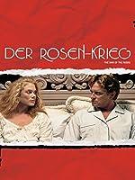Filmcover Der Rosenkrieg
