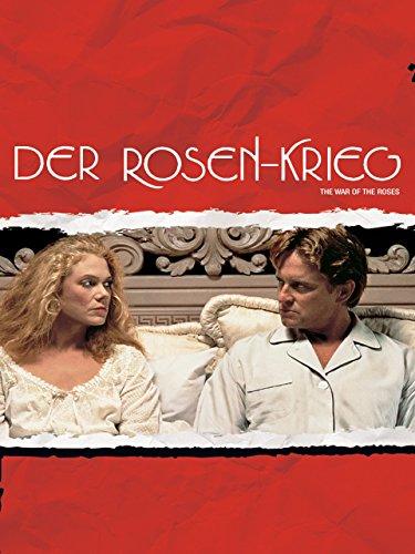 Der Rosenkrieg Film