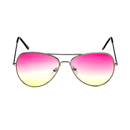 5510a5c7c90 Amazon.com  ZOMUSAR Sunglasses