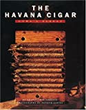 The Havana Cigar: Cuba's Finest