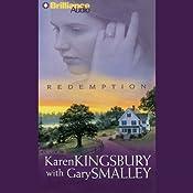 Redemption: Redemption Series, Book 1 | Karen Kingsbury, Gary Smalley