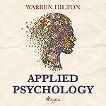 Applied Psychology   Warren Hilton