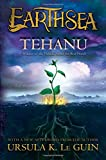 Tehanu (Earthsea Cycle)