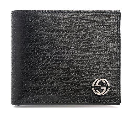 Gucci Handbags For Men - 9